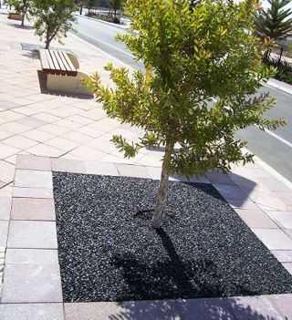 Piedra decorativa archives canteras el cerro piedra - Piedra decorativa jardin ...