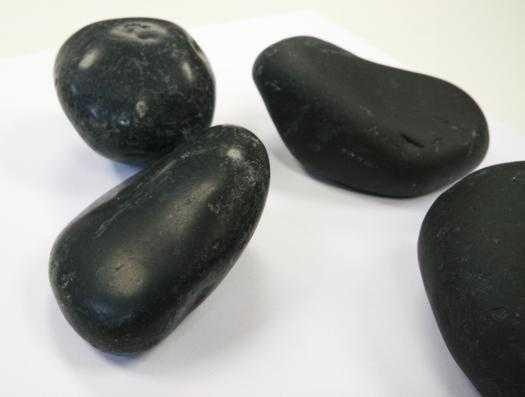 galet noir, galets noirs, pierre decoratif, pierres decorative, pierre noire, roche noir, rocaille noir, gravier noir, graviers noirs, sable noir, galet marbre noir, galet granit