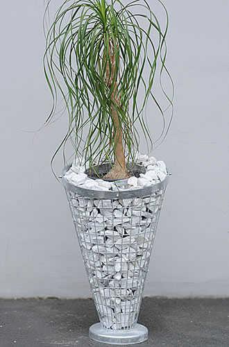 mobiliaro urbano, jardineras, jardinera urbana, hidrojardinera, mobiliario piedra, mobiliario urbano piedra, mobiliario durable