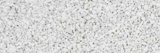 zahorra blanca adecuacion terrenos compactacion suelos