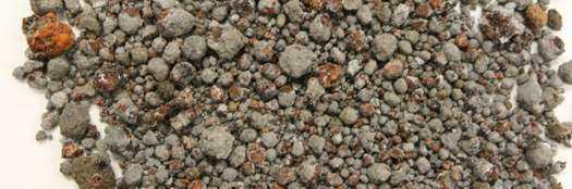 piedra decoracion jardines