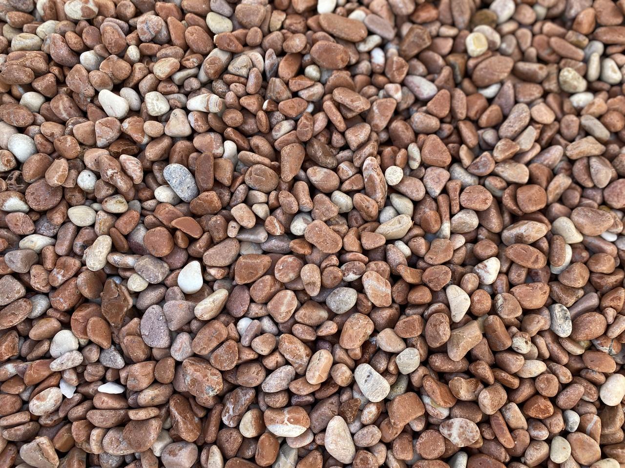 galet-rouge-premium_1280x960 (7)