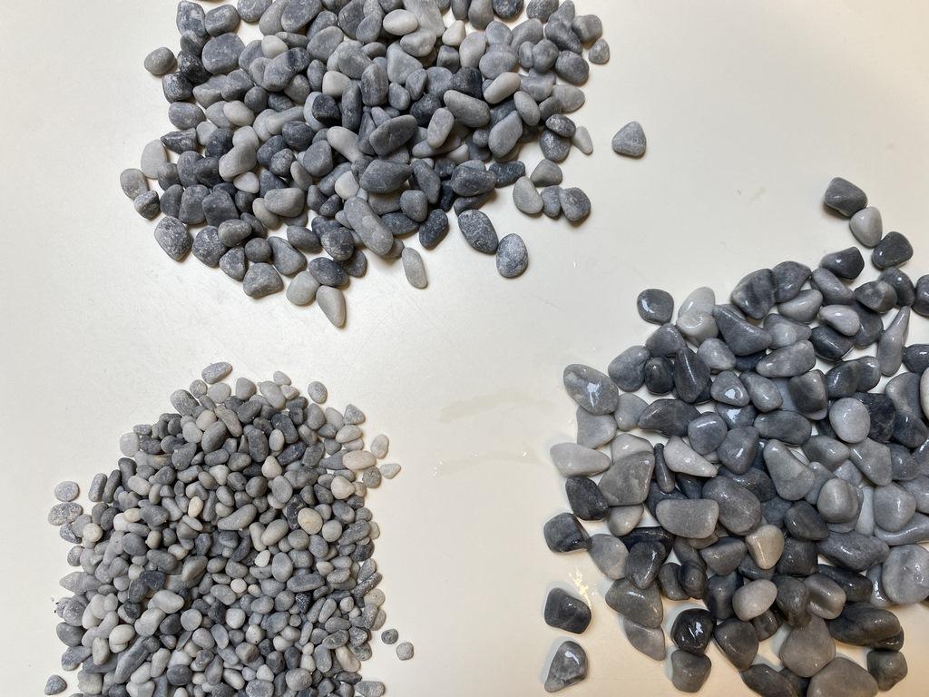 steinteppich-grau-blau_IMG_0285