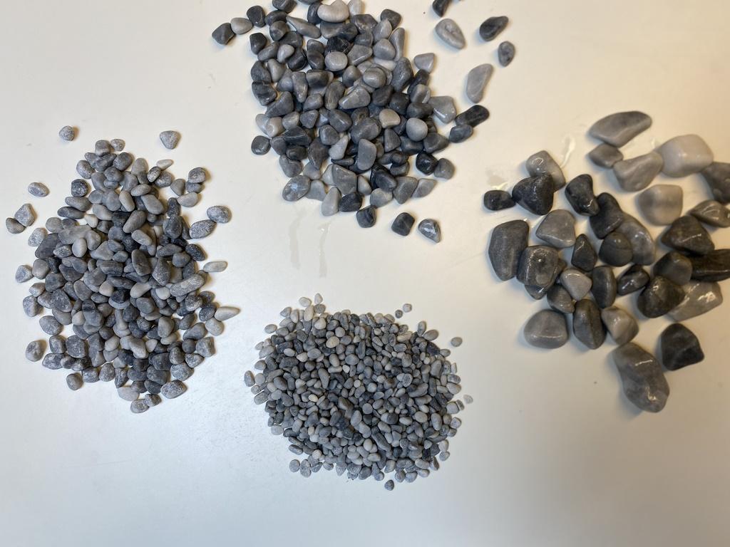 steinteppich-grau-blau_IMG_0290