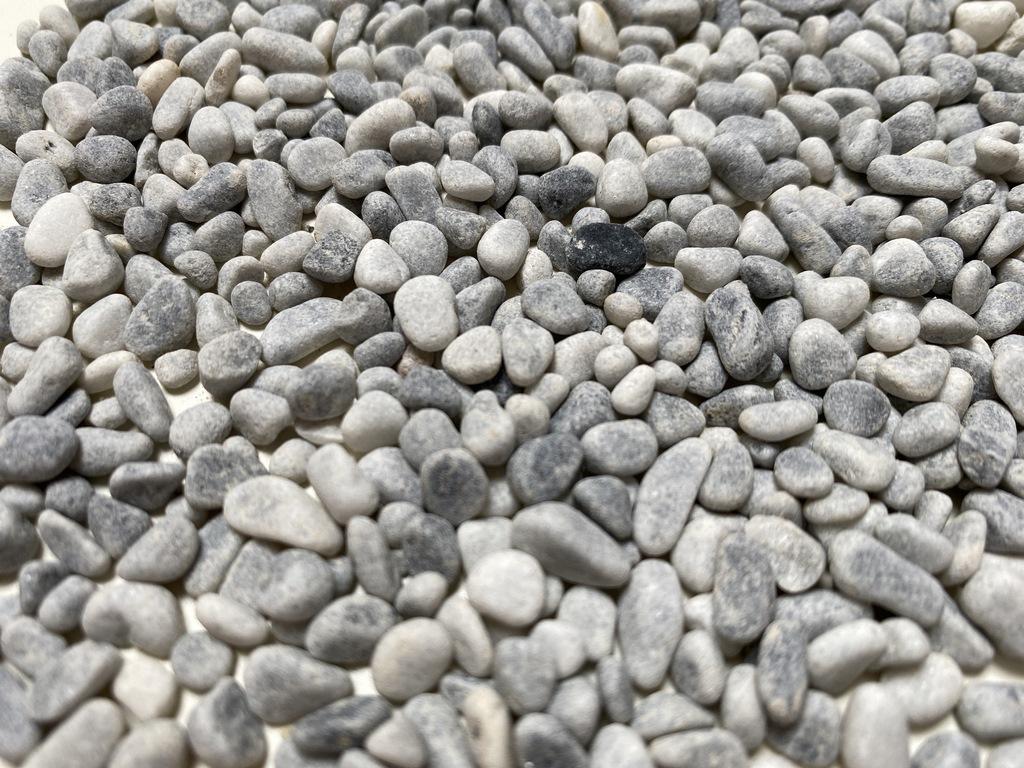 steinteppich-grau-blau_IMG_0307
