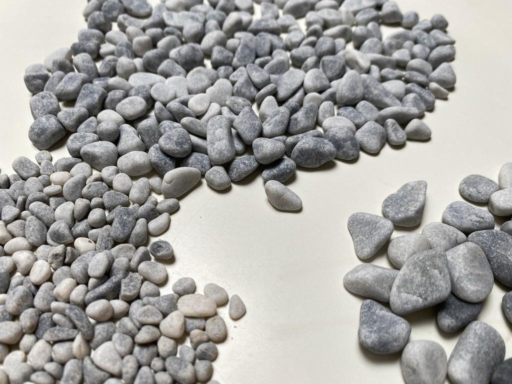 steinteppich-grau-blau_IMG_0310