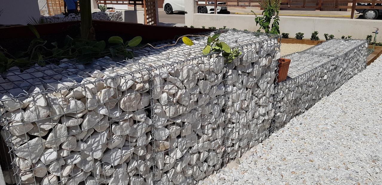 roca-blanca-gaviones-20200927_134636 1280×622