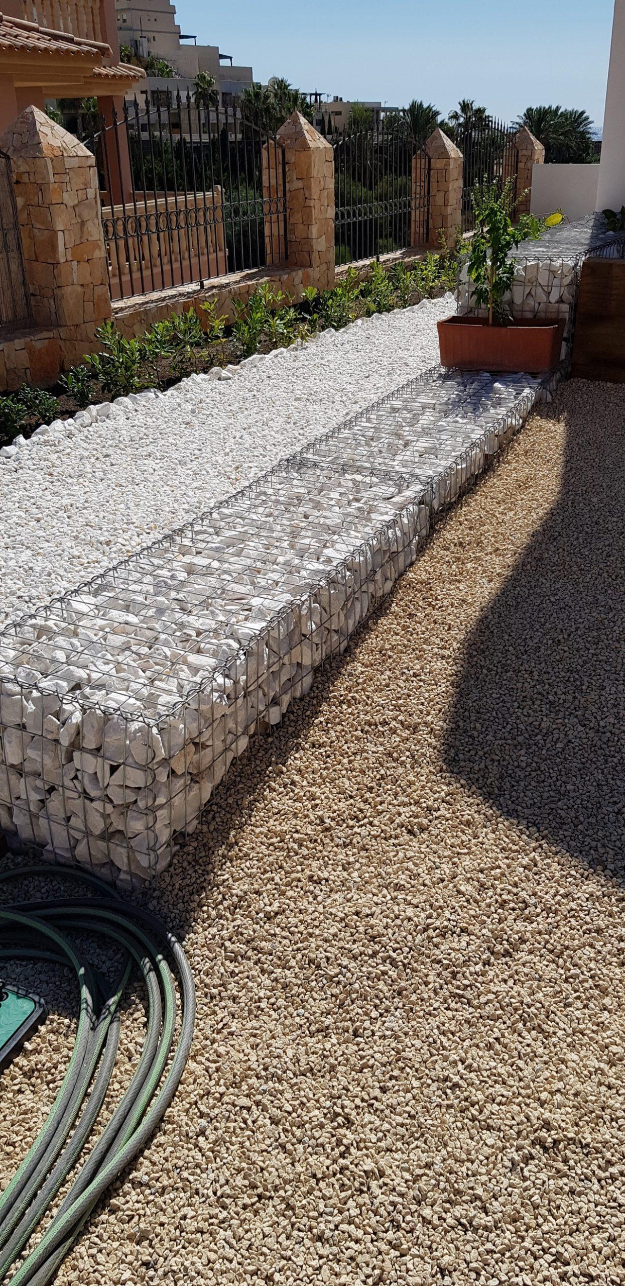 roca-blanca-gaviones-20200927_134817 1280×2633
