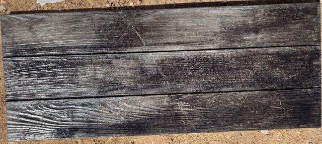 losa-hormigon-madera-grafito