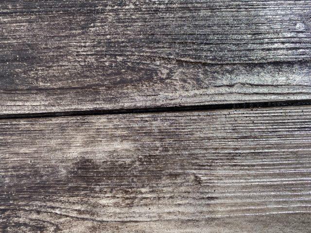 losa-madera-oscura