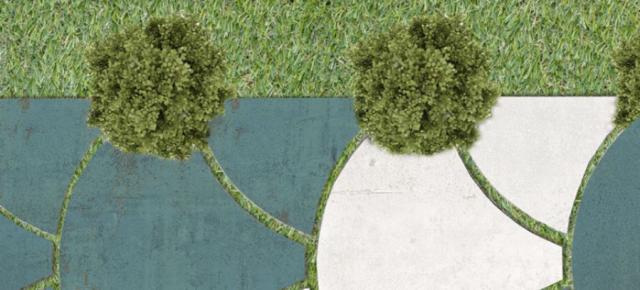 losa-vetonek-abanico-verde