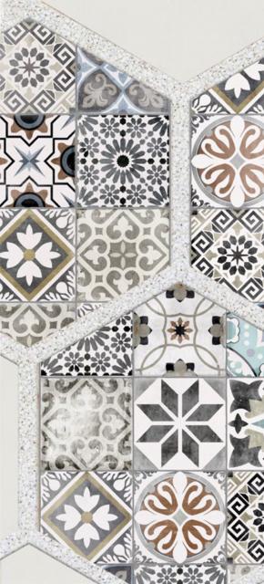 lsoa-diamante-mosaico