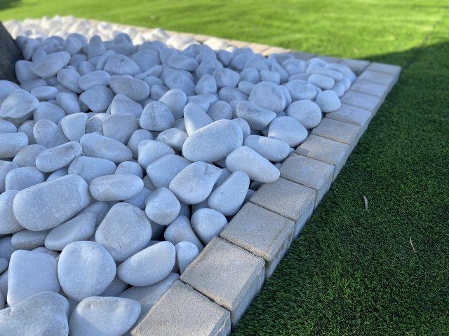 bordillo-separador-piedra-adoquin-IMG_8100 1280×960