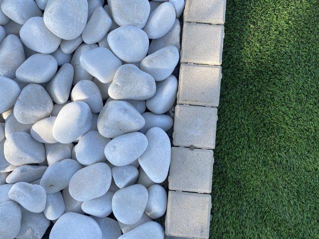 bordillo-separador-piedra-adoquin-IMG_8101 1280×960