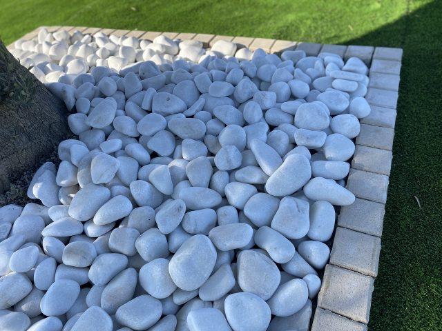 bordillo-separador-piedra-adoquin-IMG_8102 1280×960