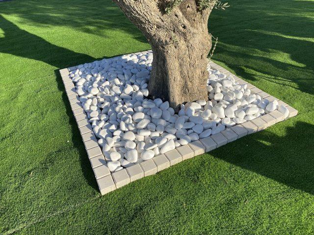 bordillo-separador-piedra-adoquin-IMG_8128 1280×960
