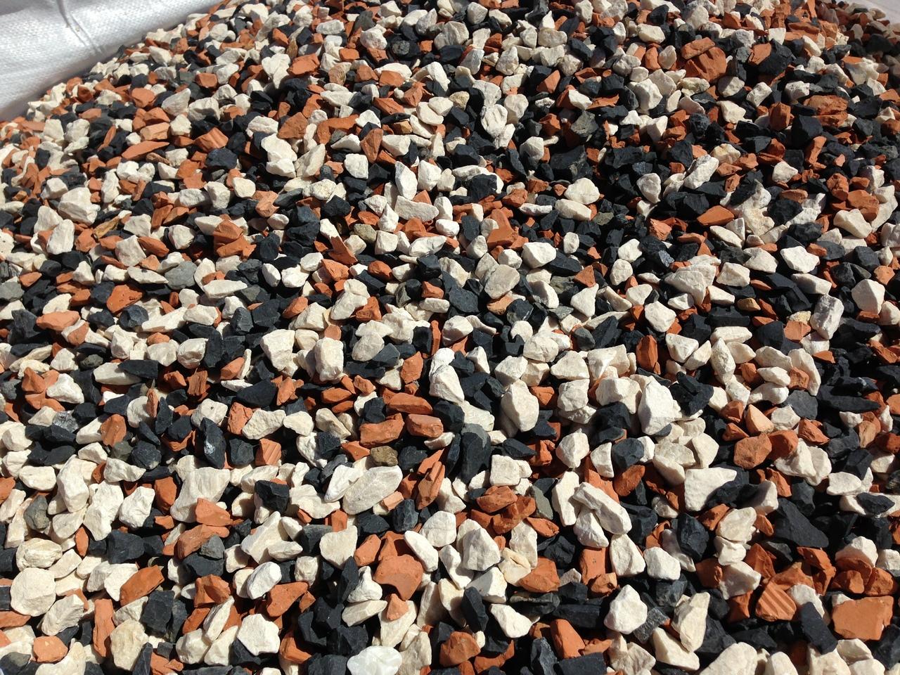 chamota-brique-pilee-espagne-1280×960 (2)