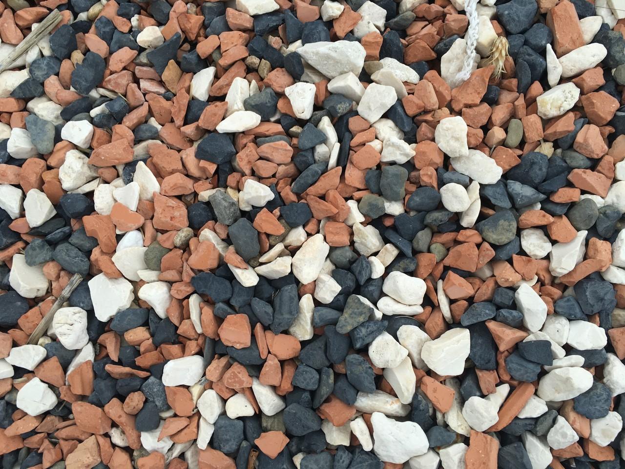 chamota-brique-pilee-espagne-1280×960 (5)