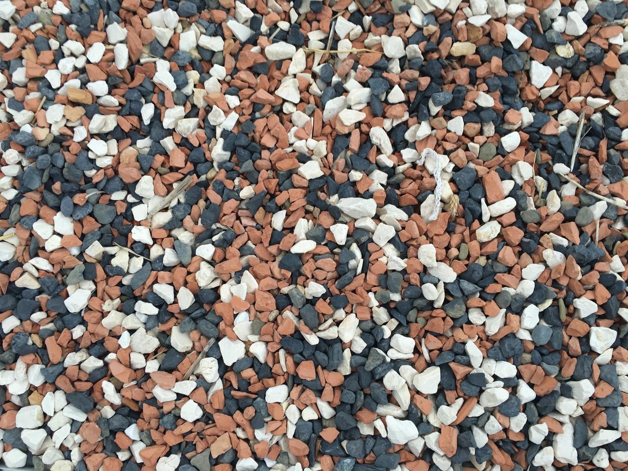 chamota-brique-pilee-espagne-1280×960 (6)