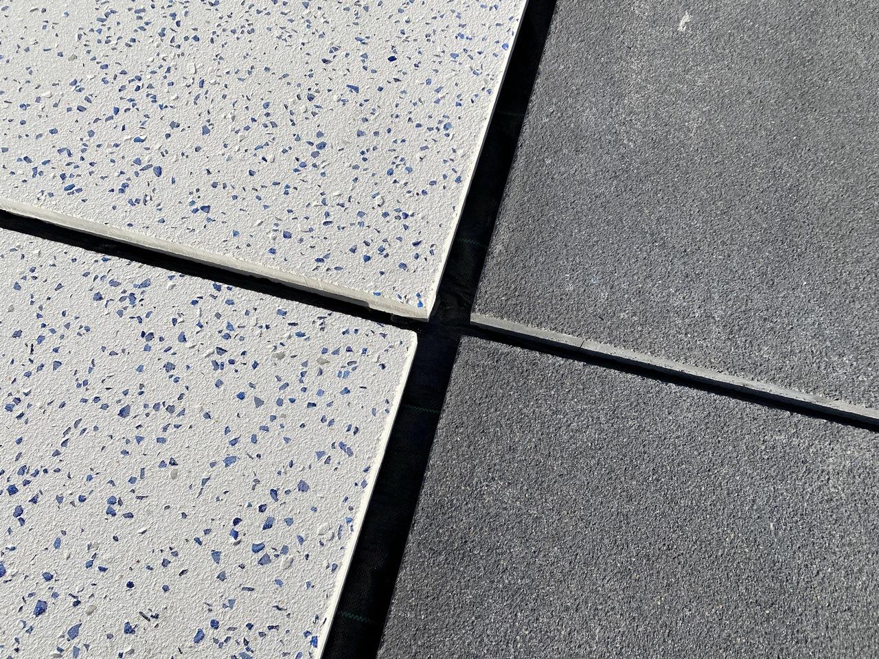 Losa-jardin-grande-blanca-1280×960 (28)