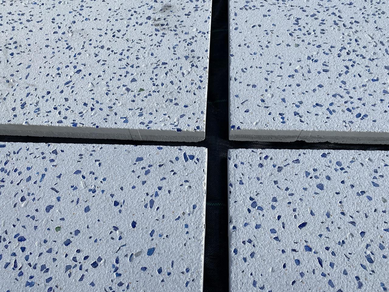 Losa-jardin-grande-blanca-1280×960 (30)