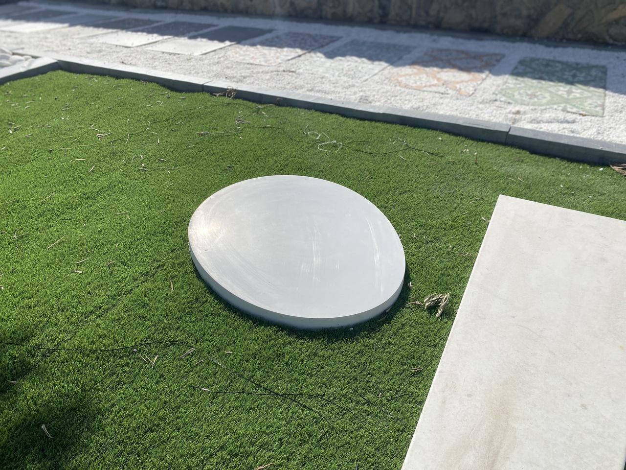 dalles-jardin-beton-pebble_1280x960 (14)