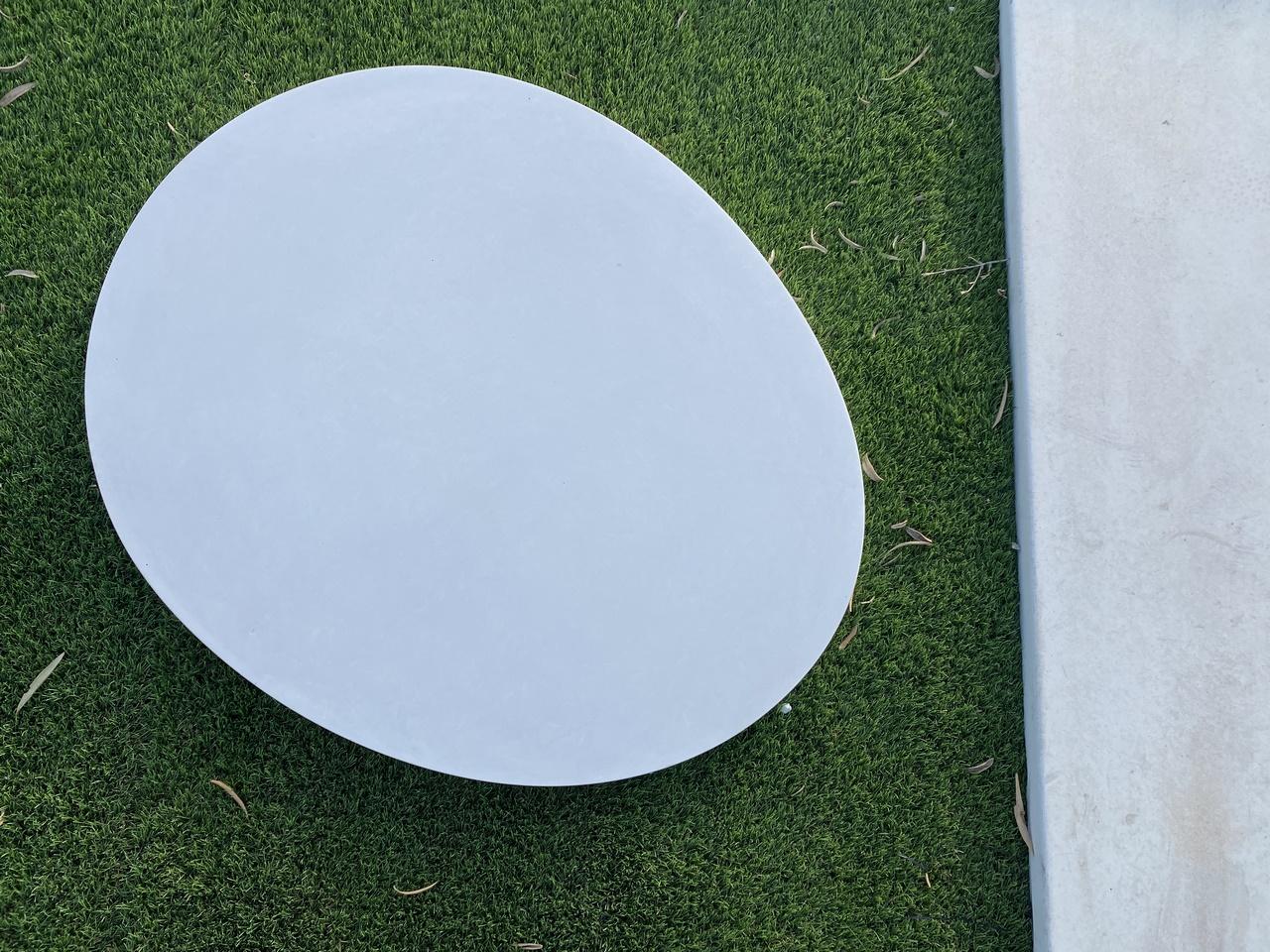 dalles-jardin-beton-pebble_1280x960 (3)