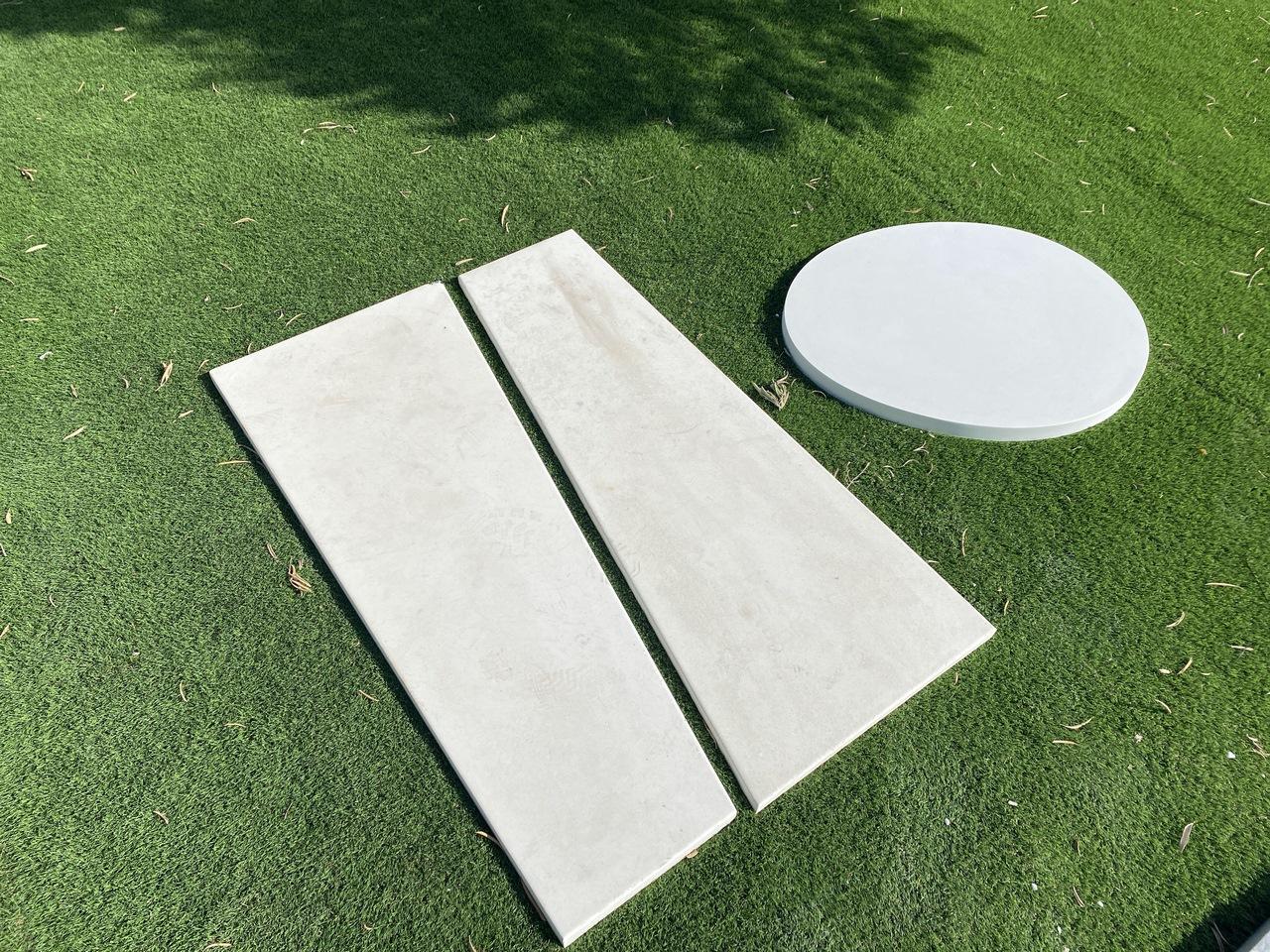 dalles-jardin-beton-pebble_1280x960 (7)