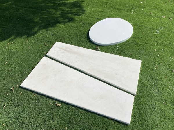 dalles-jardin-beton-pebble_1280x960 (9)