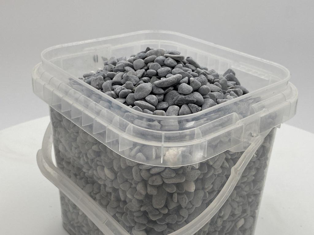galet-gris-venture-resine_IMG_8567