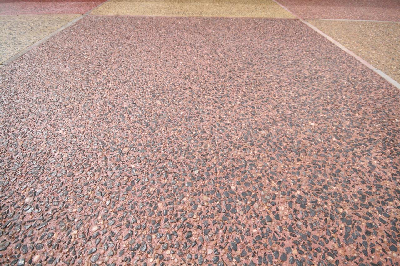 hormigon-desactivado-jardin-IMG_2623-1280×853-1