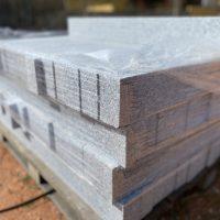 palet-granito-borduras_1280x960