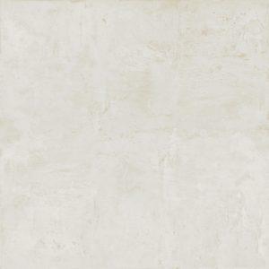 Losa XL Blanco Betón de gres porcelánico