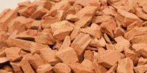 Crushed brick    300x150