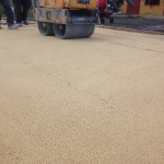 Estabilizador suelos cal y conglomerante hidraulico