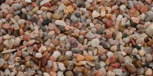 Marmolina multicolor cuarzo