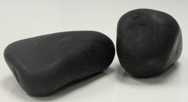 piedra-pulida-Europea