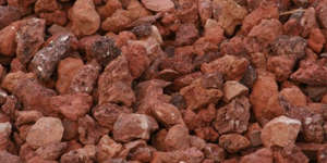 Volcanic rock    300x150
