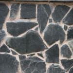 Planchoncillo piedra negra Igea